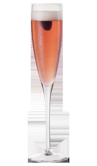 03_Chambord_Champagne
