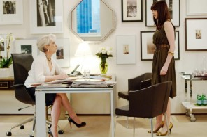 How to Make the Absolute Best First Impression
