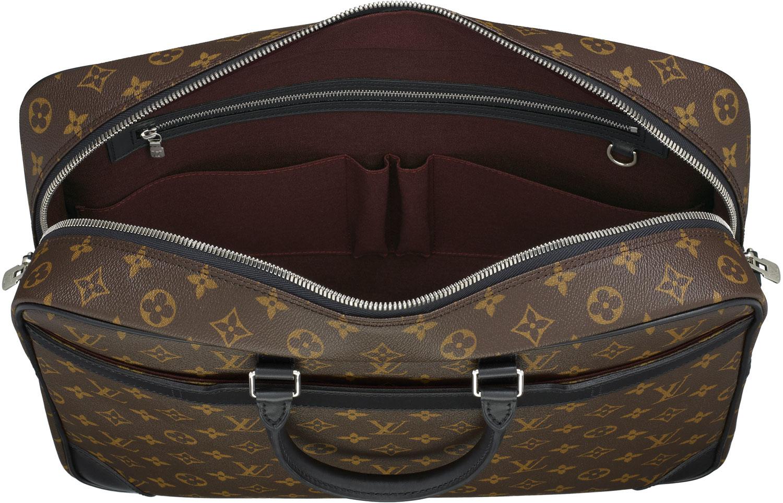 181ea84485 Louis-Vuitton-Porte-Documents-Voyage-GM-2 - Lady Beatrix