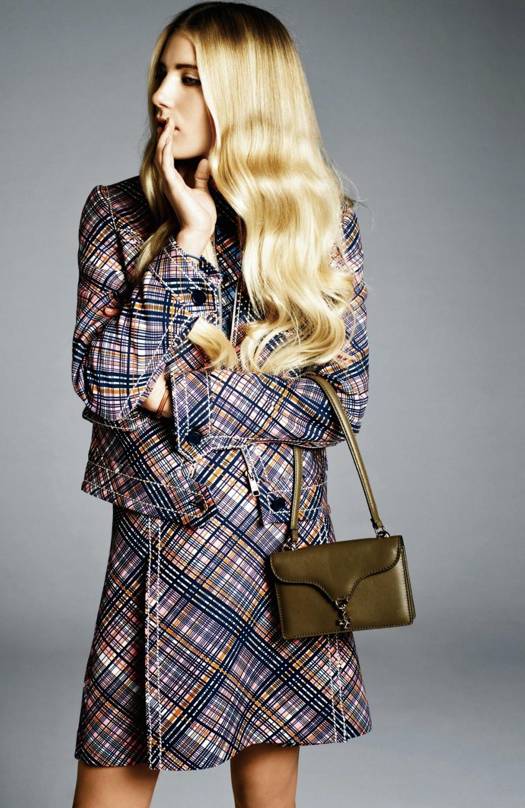 Womens-Business-Attitire-in-Harper's-Bazaar-US-October-2014-1