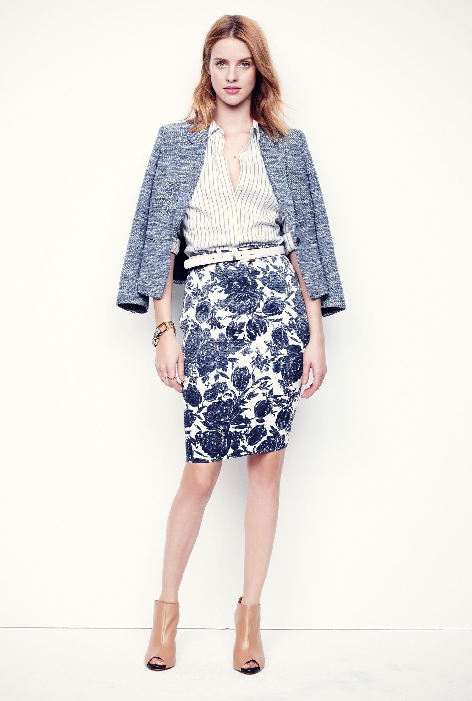 ann-taylor-blue-suit-mixed-print-spring-2014-main