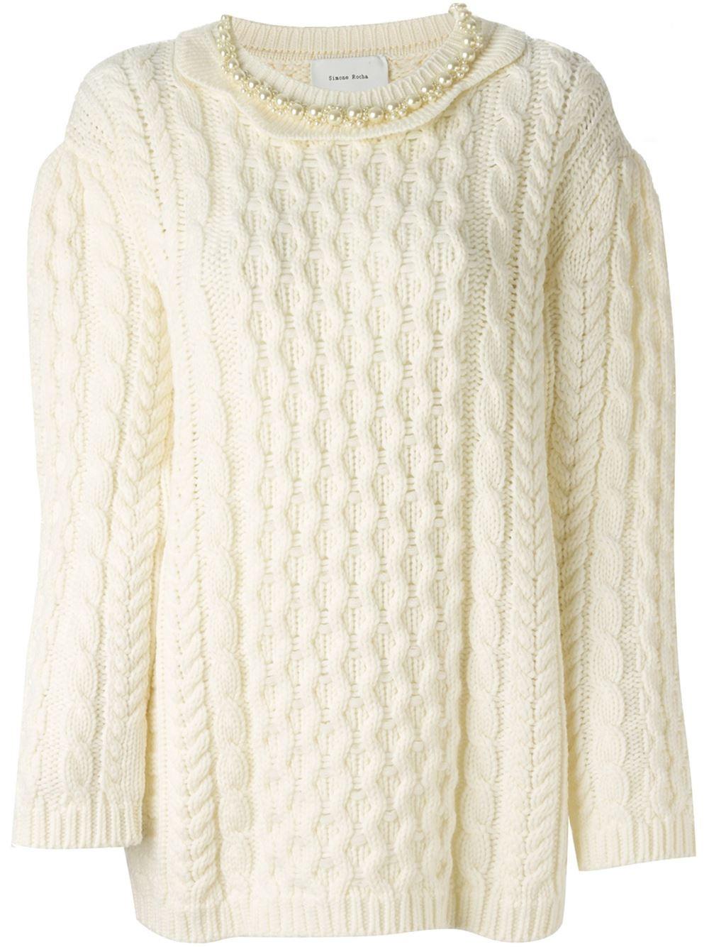 simone-rocha-cream-scallop-pearl-neck-sweater-beige-product-0-436945855-normal