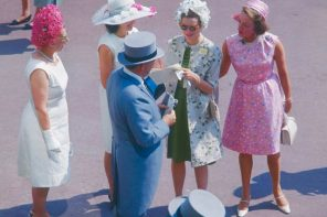 Ascot Dress Code – How To Be Best Dressed At Ascot