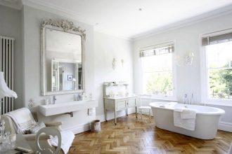 shabby-chic-bathroom-ideas-bathideas-photo-002-1